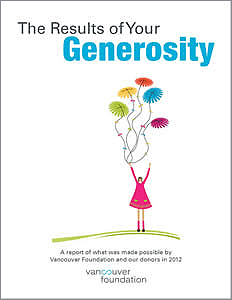 a summary on generosity The book of joy by dalai lama - generosity: we are filled with joy summary and analysis.