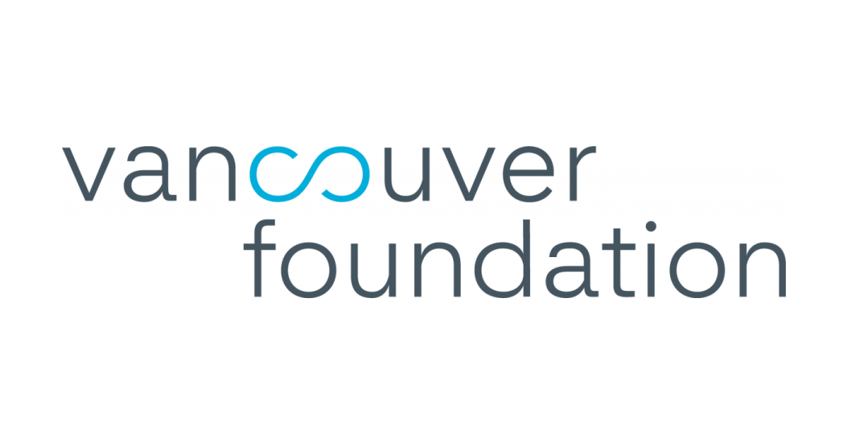 Image result for vancouver foundation