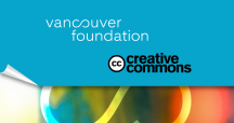 Working Open at Vancouver Foundation