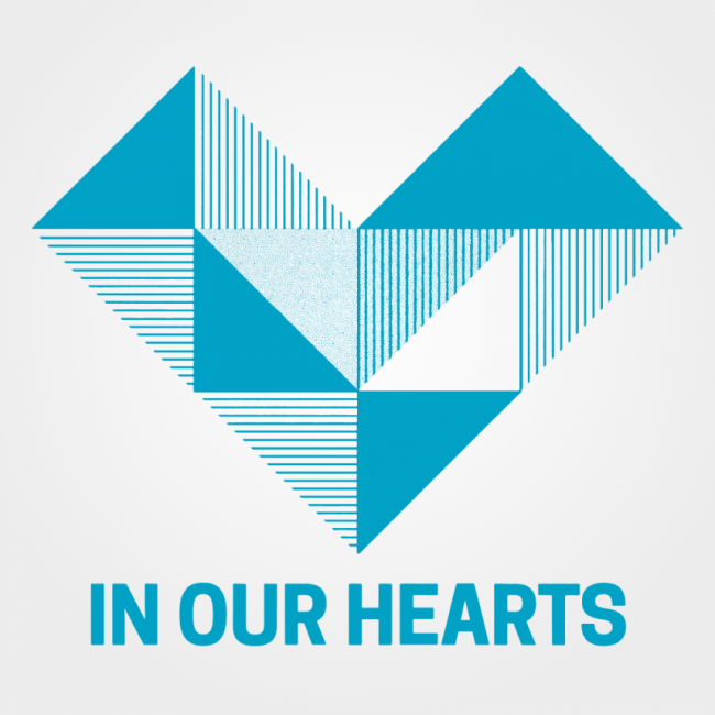 In Our Hearts Fund