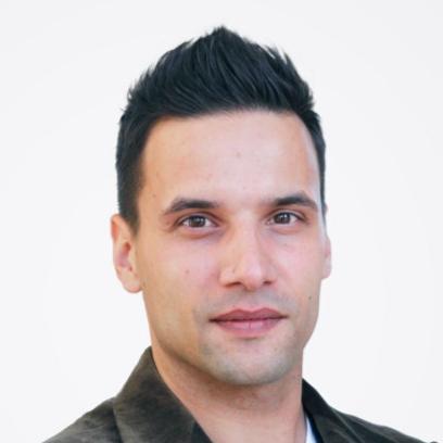 Branislav Henselmann, Vancouver Foundation Board of Directors