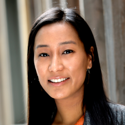 Pamela Wangkhang, Board Secretary and Assistant to the Office of the President