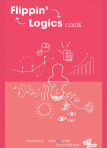 Flippin Logic Cards cover image